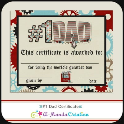 aw_dad_certificate-preview