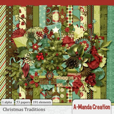 aw_traditions_kit1