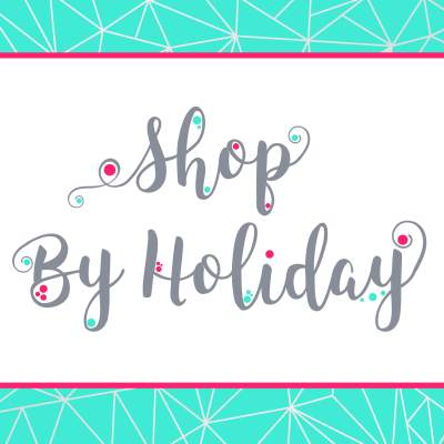 Shop By Holiday