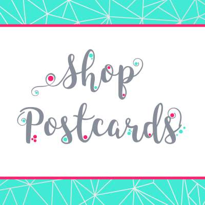Shop Postcards