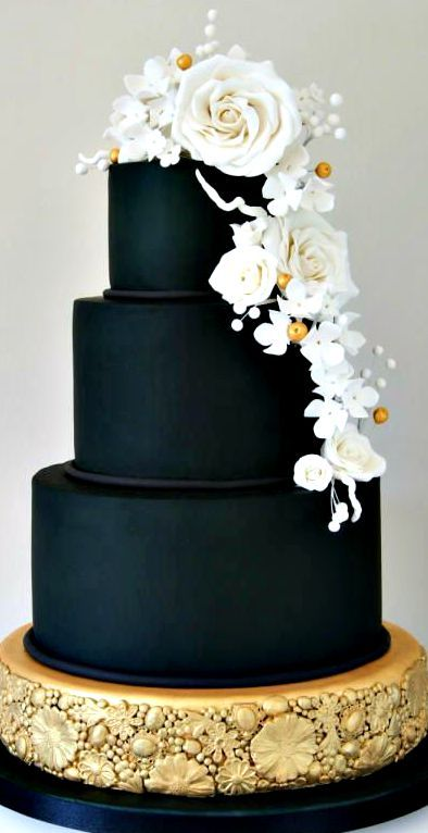Our Wedding Cake Design Choices For 2019 Amanda Douglas Events