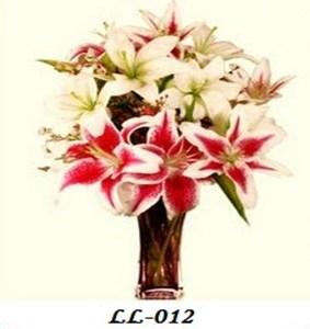 Toko Bunga Kota Tangerang Banten