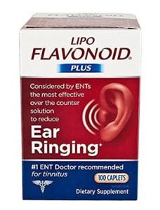 Energy Healing for Ear Chakras | Amanda Gatlin