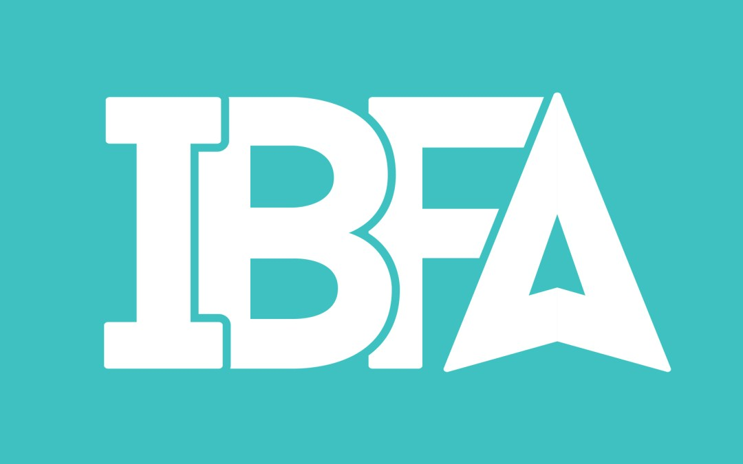 Independent Baptist Foundation of America