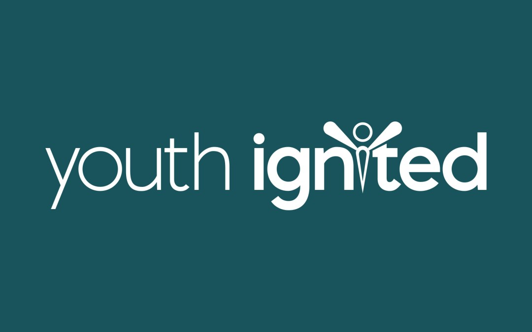 Youth Ignited