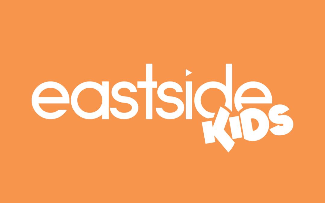 Eastside Kids