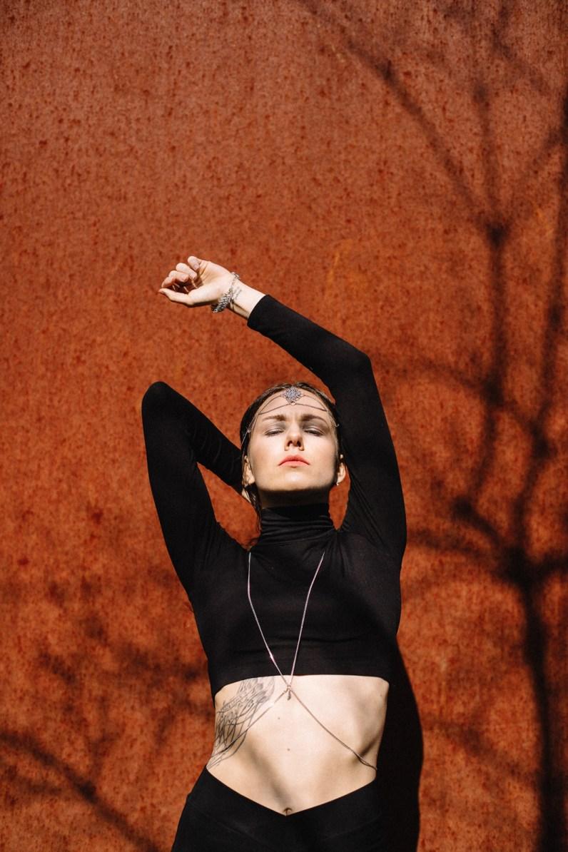 Amanda Kolstedt Photography - Lembas-12