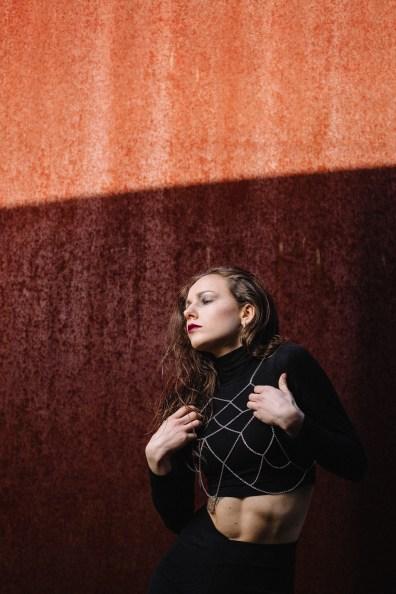Amanda Kolstedt Photography - Lembas-24