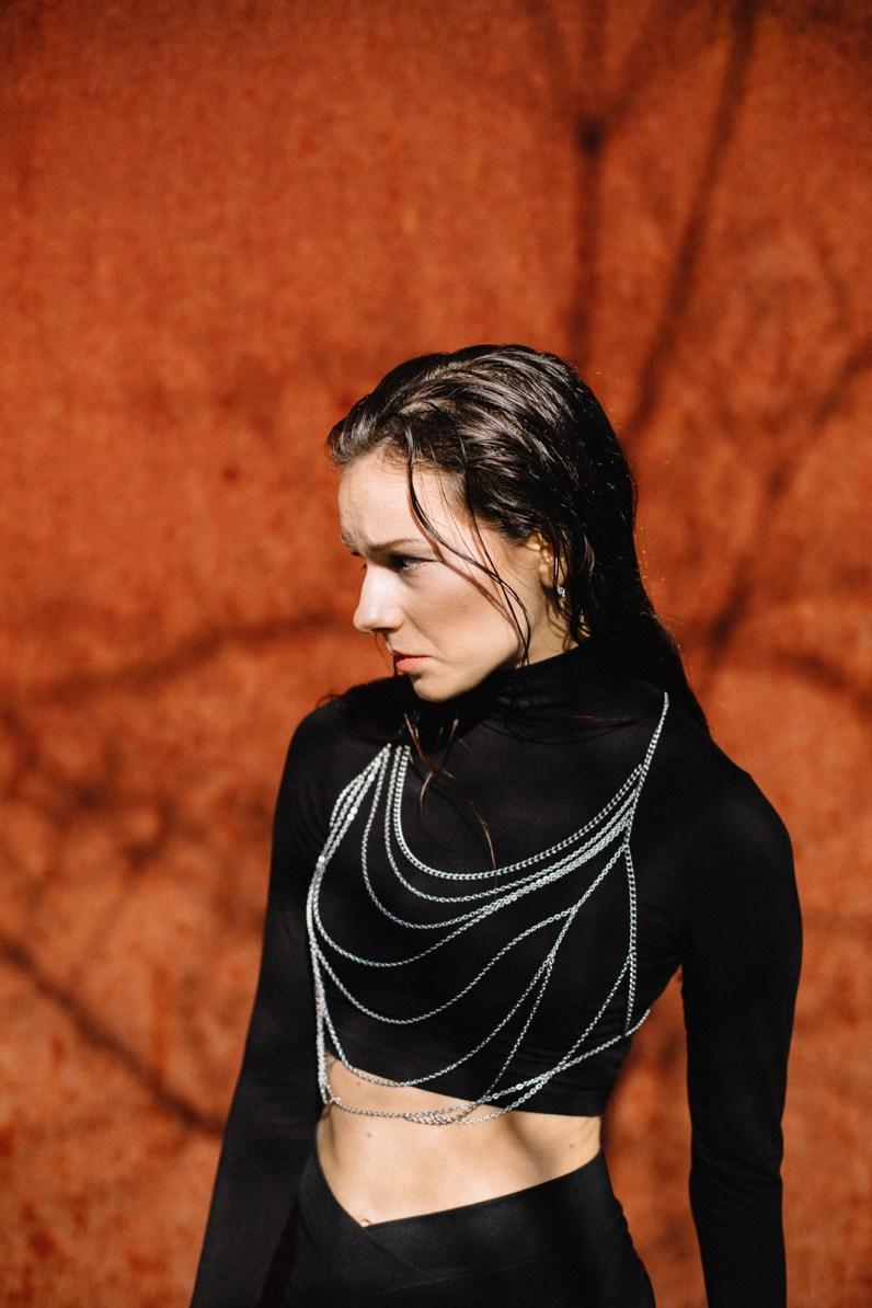 Amanda Kolstedt Photography - Lembas-4