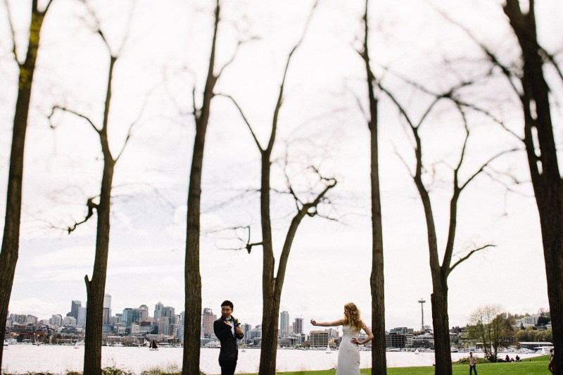 Amanda Kolstedt Photography - Iori+Whitney-151
