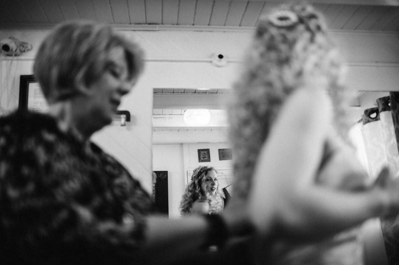 Amanda Kolstedt Photography - Iori+Whitney-24