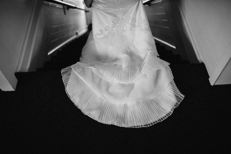 Amanda Kolstedt Photography - Iori+Whitney-35