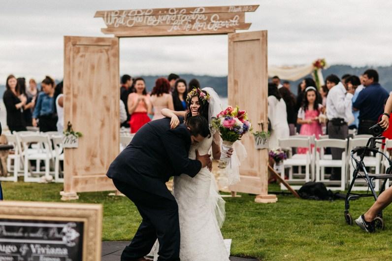 Amanda Kolstedt Photography - Hugo + Viviana Wedding-107