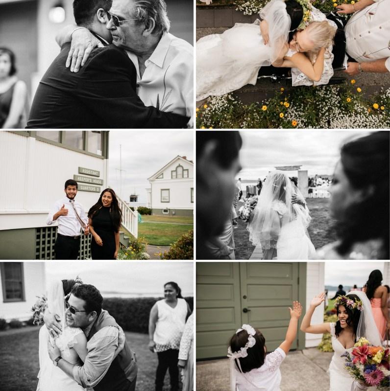 Amanda Kolstedt Photography - Hugo + Viviana Wedding-110