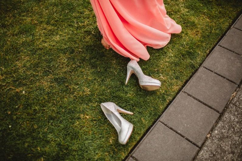Amanda Kolstedt Photography - Hugo + Viviana Wedding-117