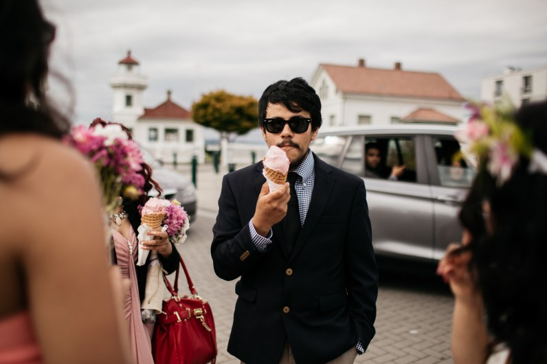 Amanda Kolstedt Photography - Hugo + Viviana Wedding-120