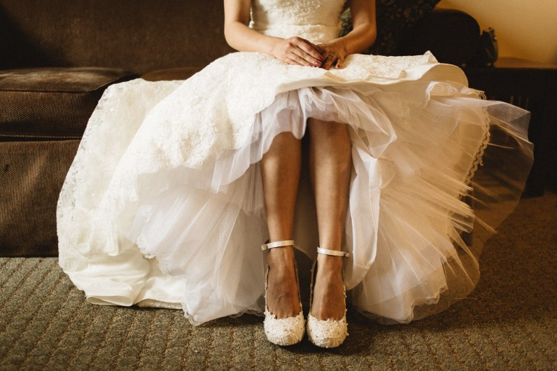 Amanda Kolstedt Photography - Hugo + Viviana Wedding-13