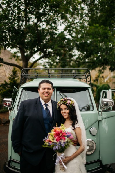 Amanda Kolstedt Photography - Hugo + Viviana Wedding-131