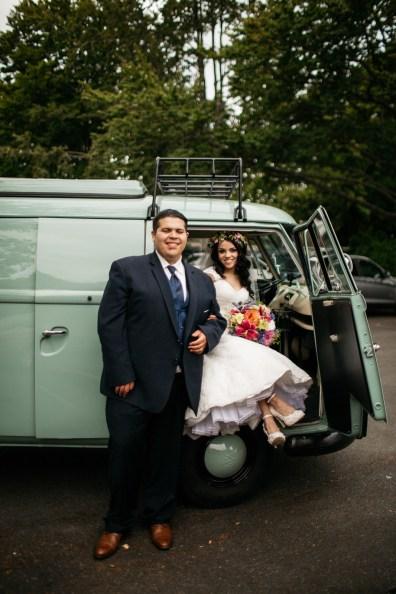 Amanda Kolstedt Photography - Hugo + Viviana Wedding-132