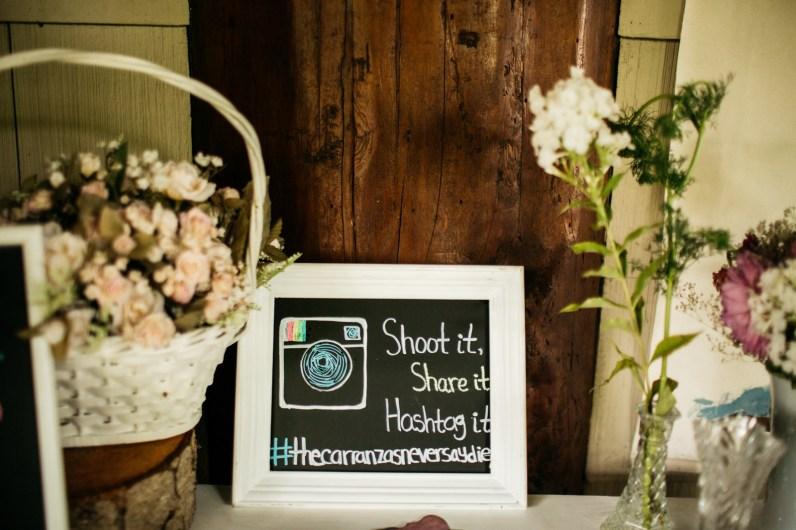 Amanda Kolstedt Photography - Hugo + Viviana Wedding-141