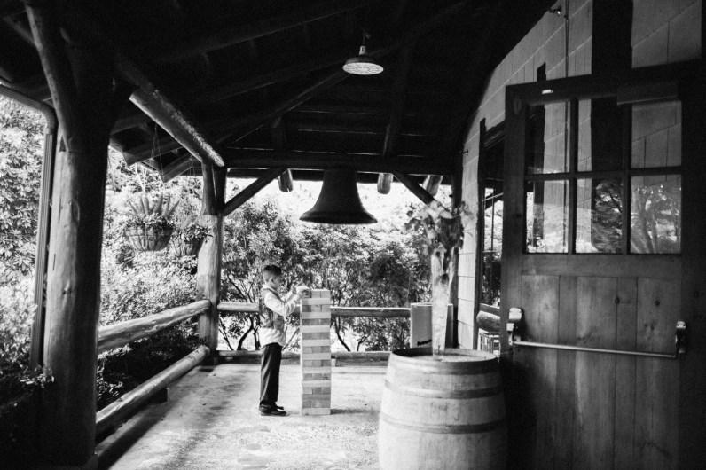 Amanda Kolstedt Photography - Hugo + Viviana Wedding-142