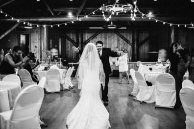 Amanda Kolstedt Photography - Hugo + Viviana Wedding-149