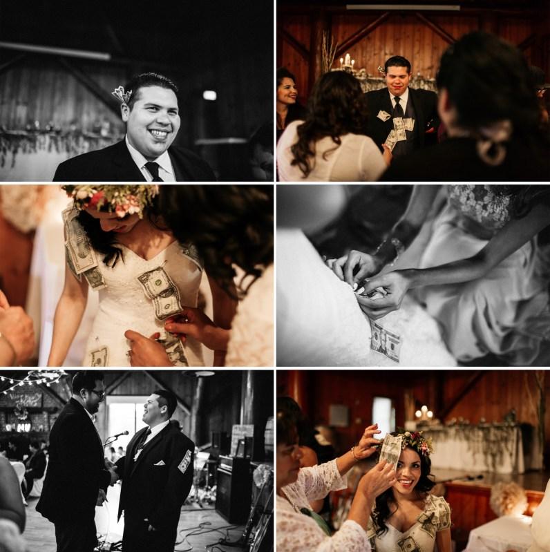 Amanda Kolstedt Photography - Hugo + Viviana Wedding-165