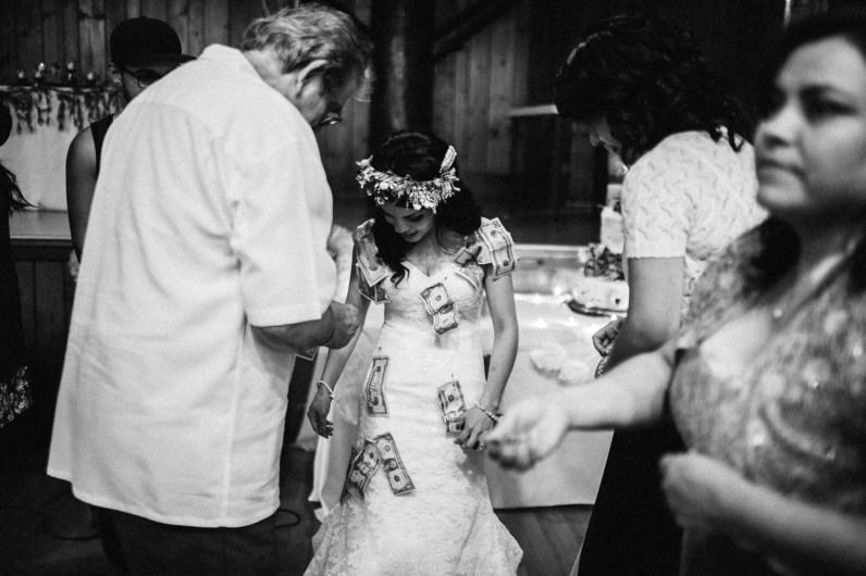 Amanda Kolstedt Photography - Hugo + Viviana Wedding-166