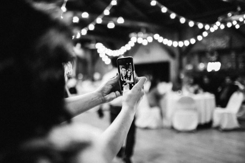 Amanda Kolstedt Photography - Hugo + Viviana Wedding-167