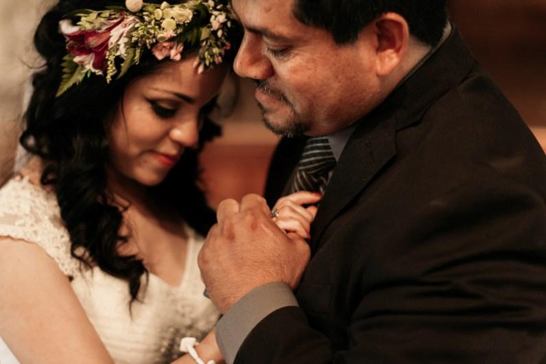 Amanda Kolstedt Photography - Hugo + Viviana Wedding-168
