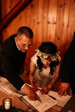 Amanda Kolstedt Photography - Hugo + Viviana Wedding-173