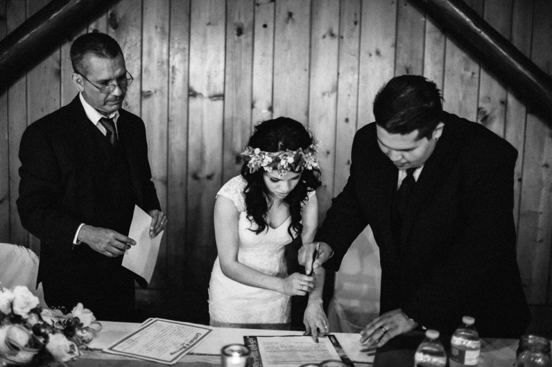 Amanda Kolstedt Photography - Hugo + Viviana Wedding-175
