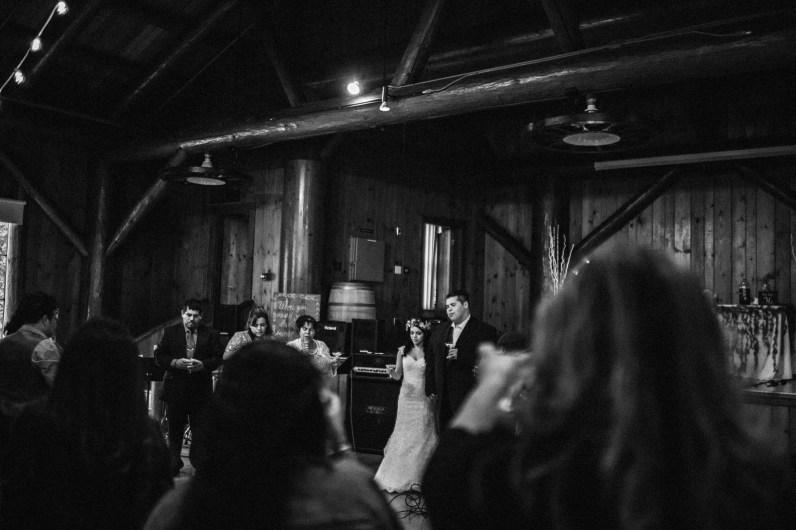 Amanda Kolstedt Photography - Hugo + Viviana Wedding-190