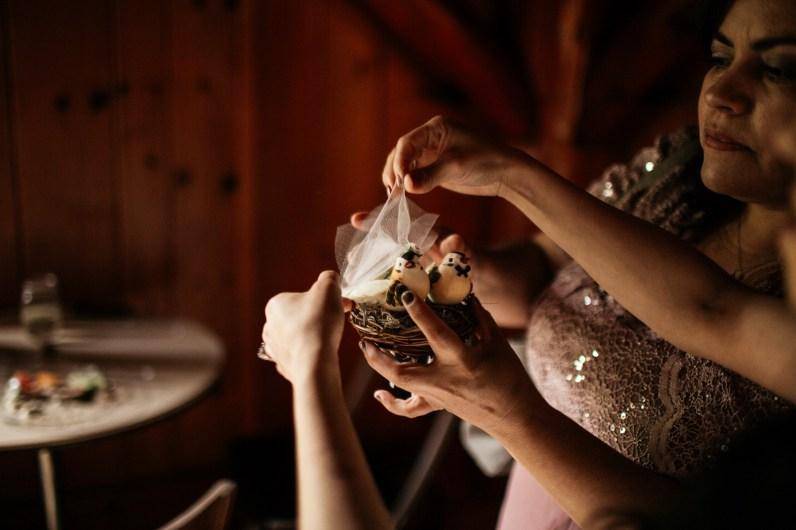 Amanda Kolstedt Photography - Hugo + Viviana Wedding-199