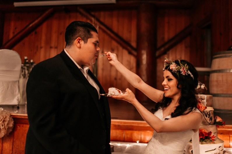 Amanda Kolstedt Photography - Hugo + Viviana Wedding-205