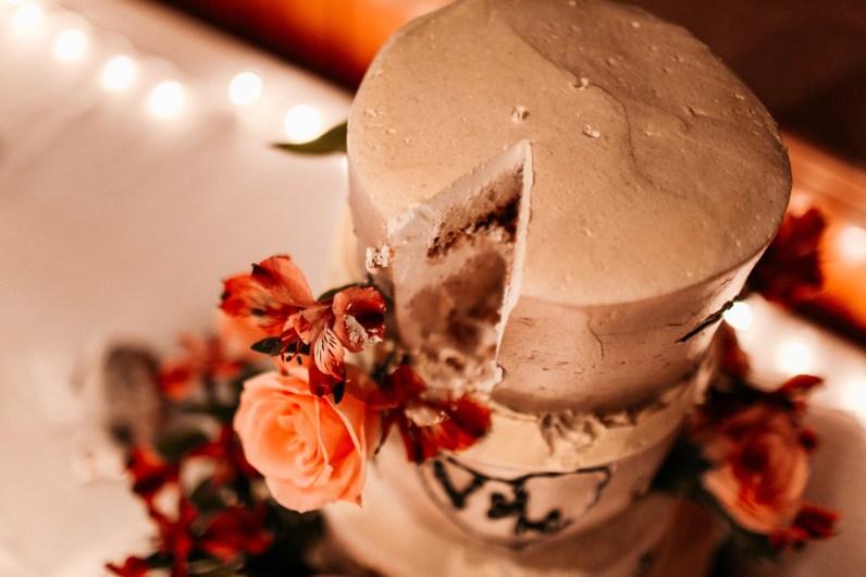 Amanda Kolstedt Photography - Hugo + Viviana Wedding-210