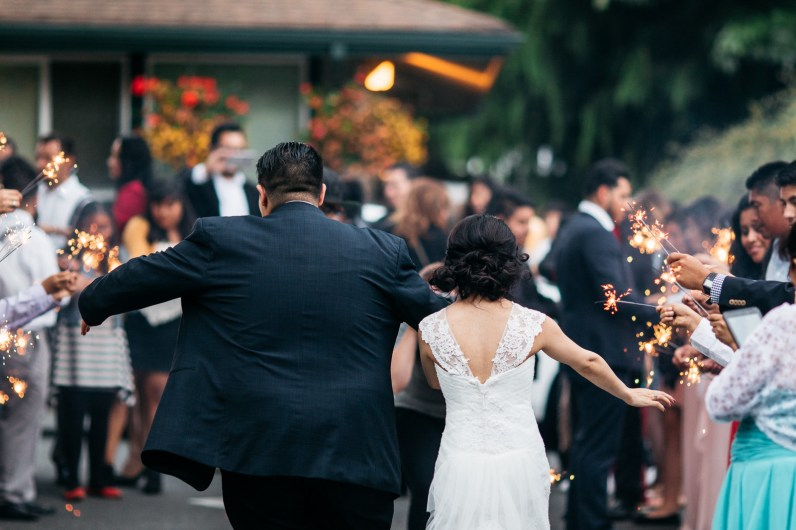 Amanda Kolstedt Photography - Hugo + Viviana Wedding-218