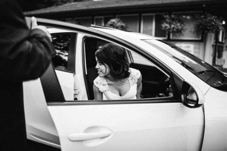 Amanda Kolstedt Photography - Hugo + Viviana Wedding-219