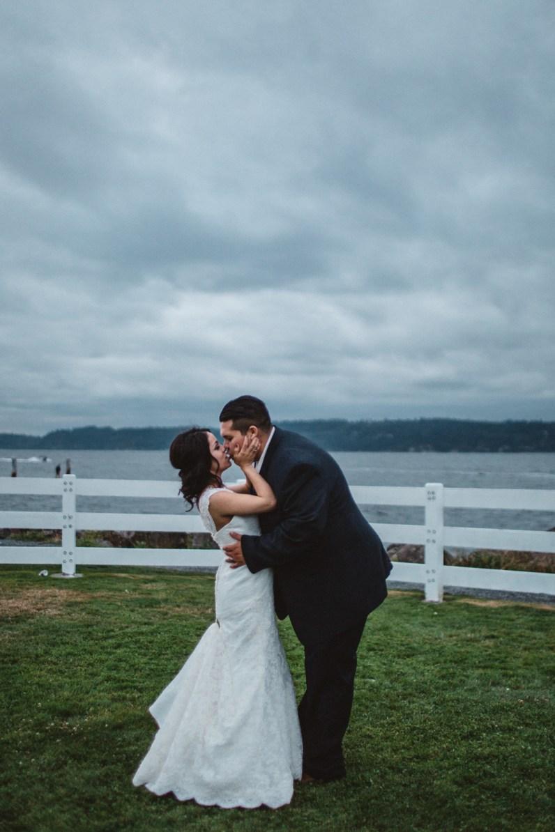 Amanda Kolstedt Photography - Hugo + Viviana Wedding-224