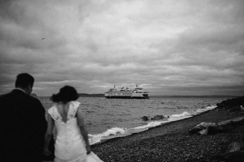 Amanda Kolstedt Photography - Hugo + Viviana Wedding-229