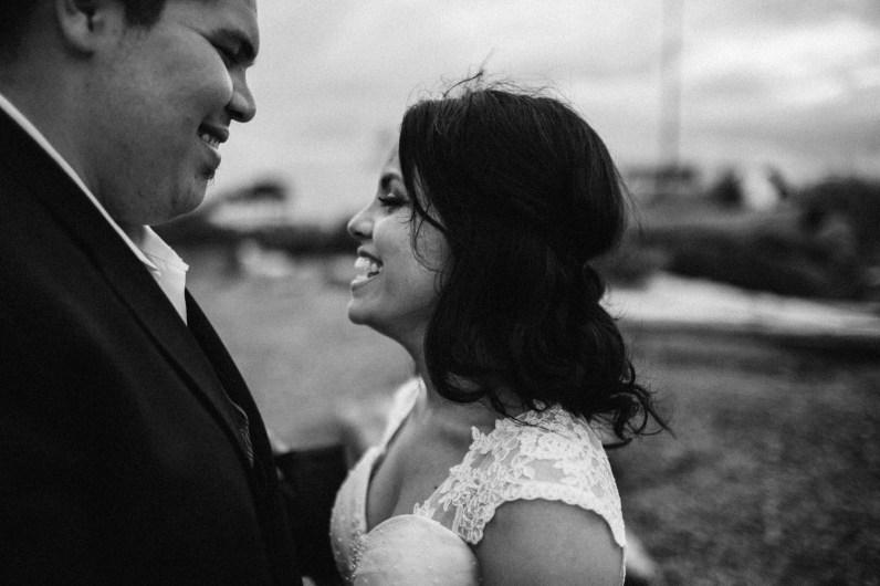 Amanda Kolstedt Photography - Hugo + Viviana Wedding-232
