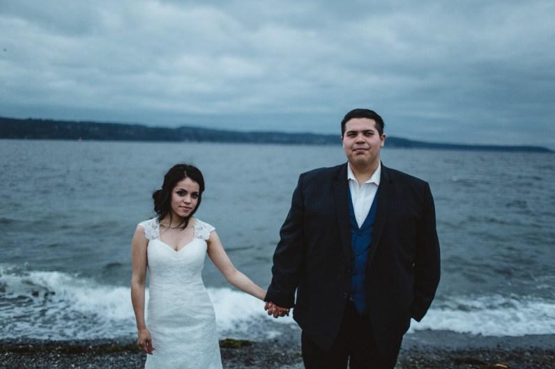 Amanda Kolstedt Photography - Hugo + Viviana Wedding-238
