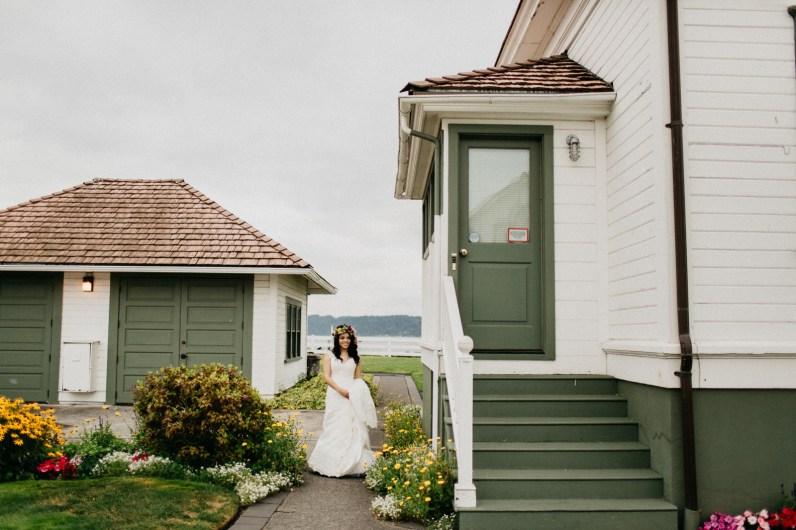 Amanda Kolstedt Photography - Hugo + Viviana Wedding-24