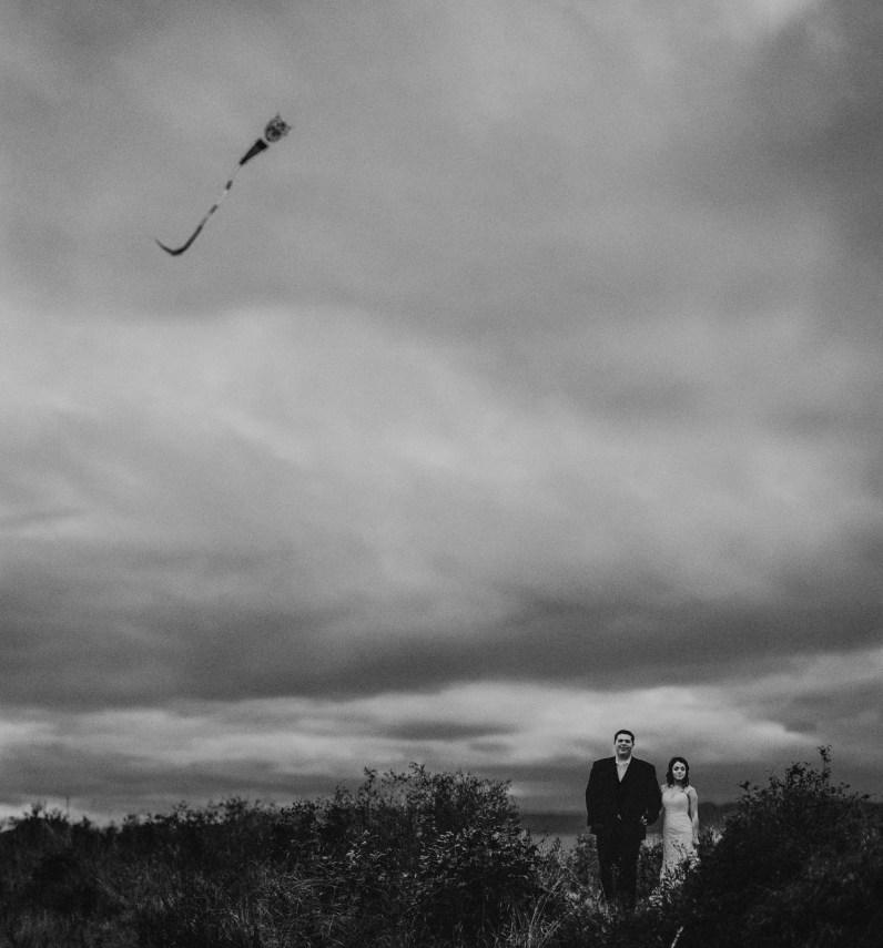 Amanda Kolstedt Photography - Hugo + Viviana Wedding-241