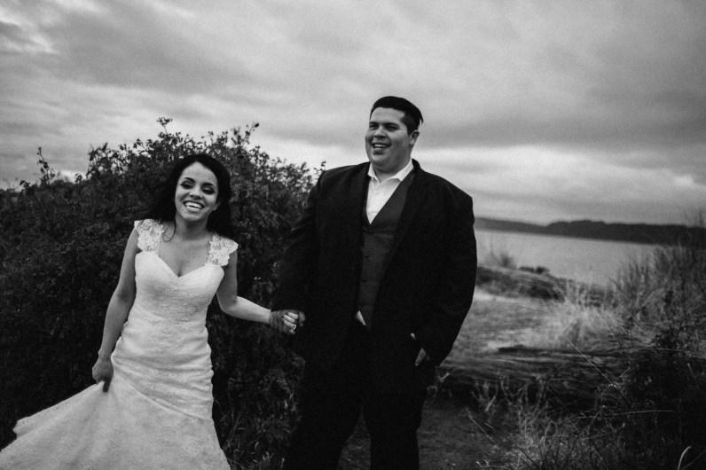 Amanda Kolstedt Photography - Hugo + Viviana Wedding-243