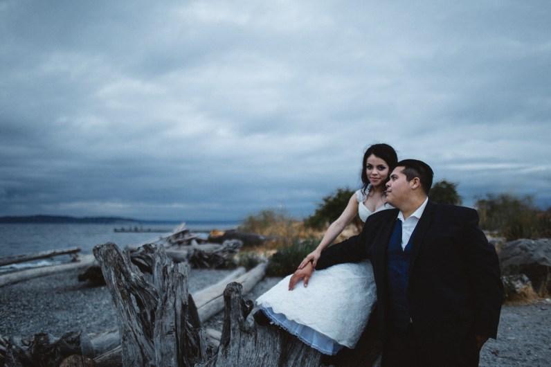 Amanda Kolstedt Photography - Hugo + Viviana Wedding-244