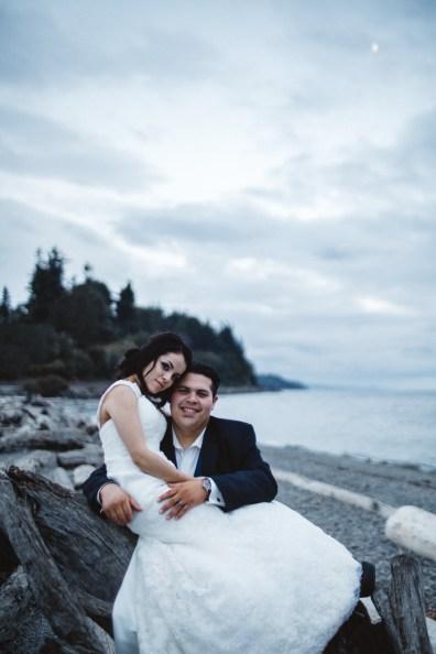 Amanda Kolstedt Photography - Hugo + Viviana Wedding-246