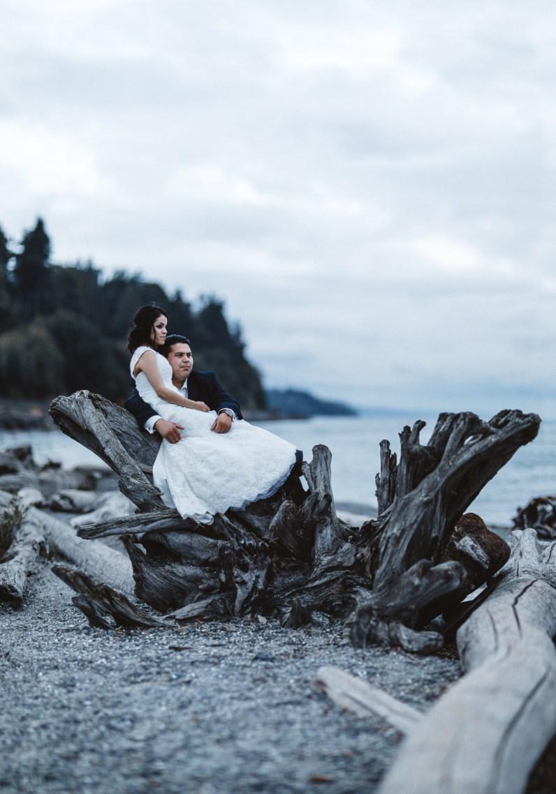 Amanda Kolstedt Photography - Hugo + Viviana Wedding-248