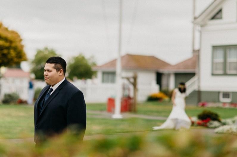 Amanda Kolstedt Photography - Hugo + Viviana Wedding-25