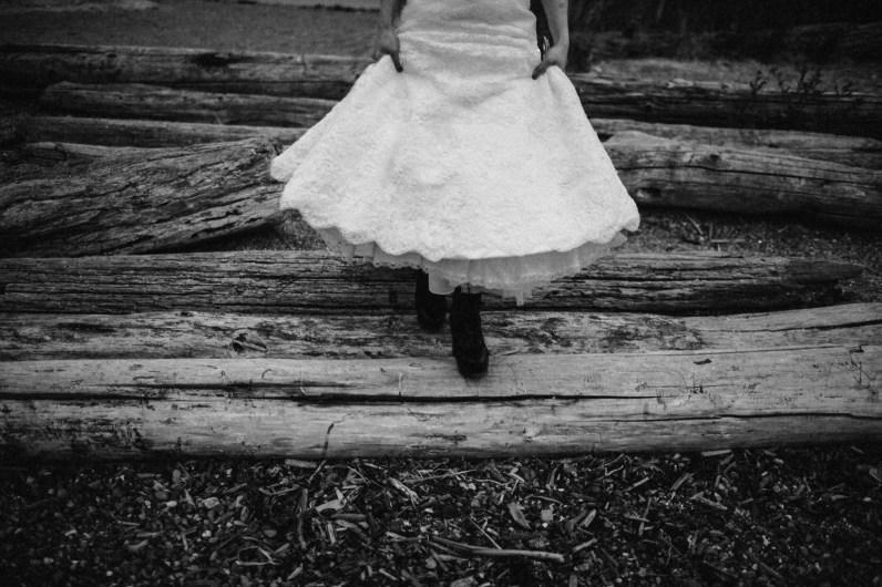 Amanda Kolstedt Photography - Hugo + Viviana Wedding-251